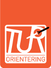 turorientering-no